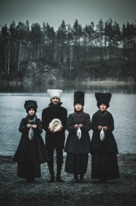 RA-media-HR-dakhabrakha1