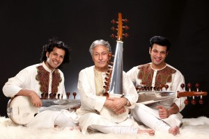 RA-artists-HiRes-AmjadAliKhan2
