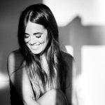 Gisela Joao_Estelle Valente