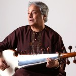 Amjad Ali Khan & Sons to Perform at the Nobel Peace Prize Ceremonies