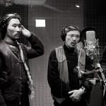 Huun-Hurr-Tu Live in Toronto, Nov 20, 2014