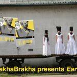 "DakhaBrakha Tours Live Soundtrack to 1930s Classic Film, ""Earth"""